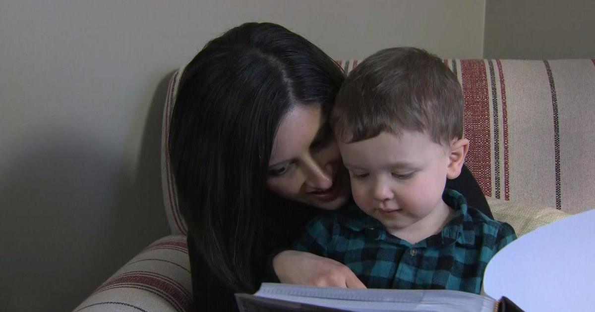 """Mother felt """"physically ill"""" after hearing embryos possibly destroyed at fertility center"""