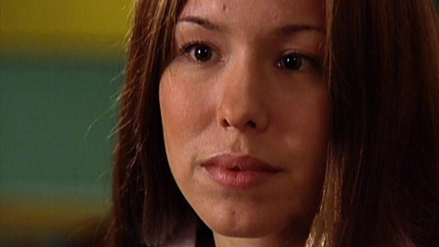 Unraveling the lies of Jodi Arias