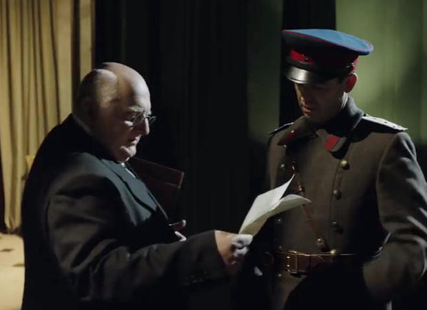 the-death-of-stalin-simon-russell-beale-b.jpg