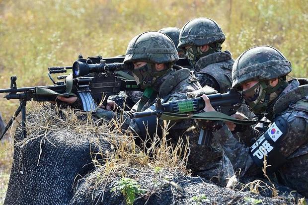 dmz_soldiers