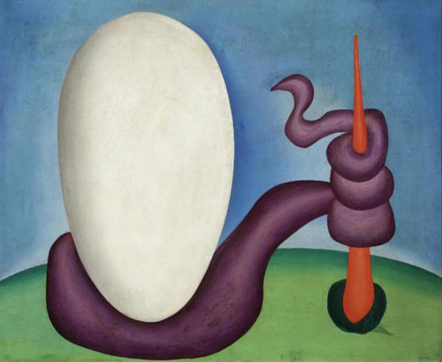 tarsila-gallery-tarsila-do-amaral-urutu-viper-urutu-1928.jpg