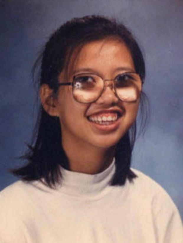 julia-yip-williams-school-portrait-244.jpg