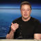 """SEC says Elon Musk contempt defense for tweeting is nearly """"ridiculous"""""""