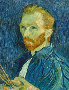 vincent-van-gogh-self-portrait-1889-national-gallery-of-art-244.jpg