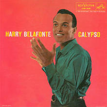 calypso-harry-belafonte-rca-244.jpg