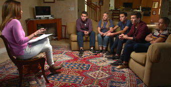 Parkland Shooting What Stoneman Douglas Students Want You To Know