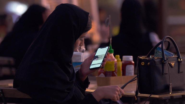 saudi-arabia-mbs-screengrab-22.jpg