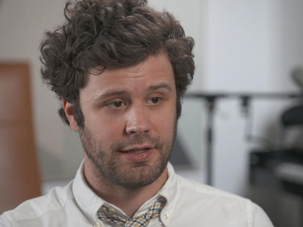 michael-angelakos-passion-pit-interview.jpg