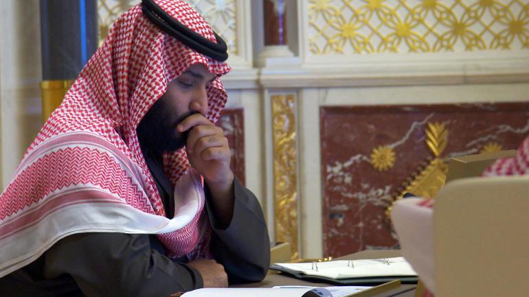 saudi-arabia-mbs-screengrab-1.jpg