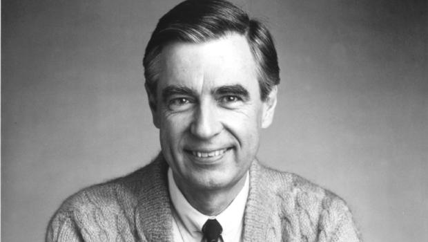 Won't You Be My Neighbor? Trailer Has Been Released