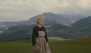 """From the """"Sound of Music"""" to """"Raising Hell,"""" 25 recordings added to the Library of Congress"""