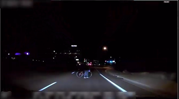 tempe-uber-crash-footage-2-2018-3-21.png