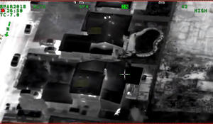 Sacramento police release video showing officers shooting unarmed man Stephon Clark