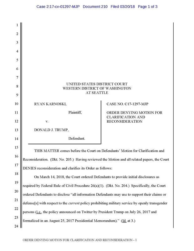 seattleruling1-page-1.jpg