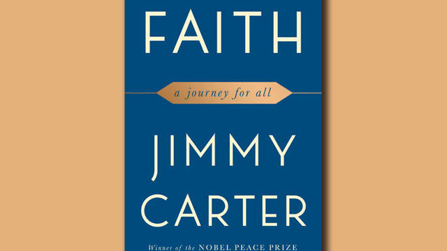 faith-jimmy-carter-cover-promo.jpg