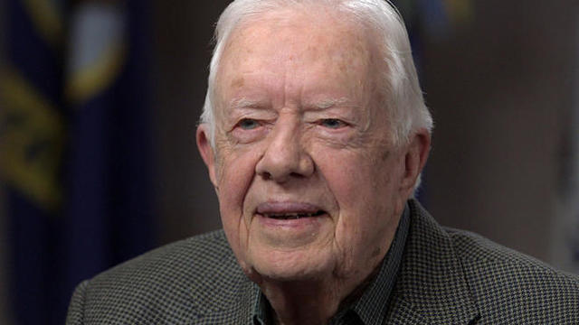 jimmy-carter-interview-promo.jpg