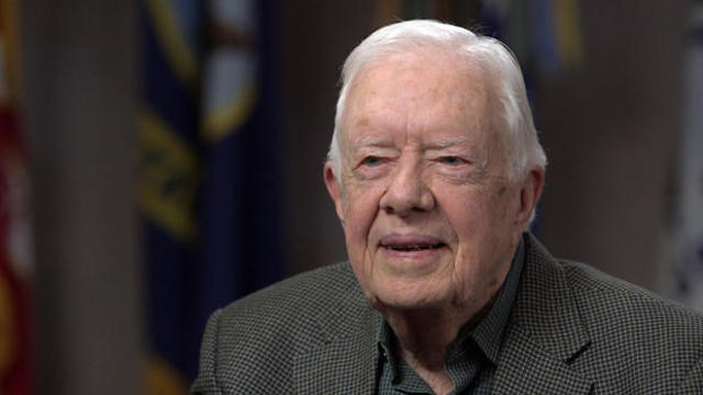jimmy-carter-interview-620.jpg