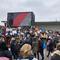 march-for-our-lives-amsterdam-ben-dietz-instagram-465.jpg