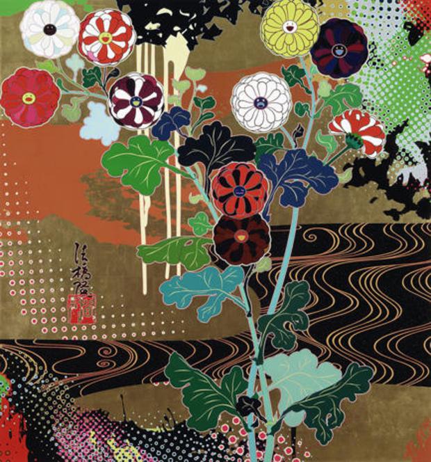 takashi-murakami-08-vancouver-kansei-gold.jpg