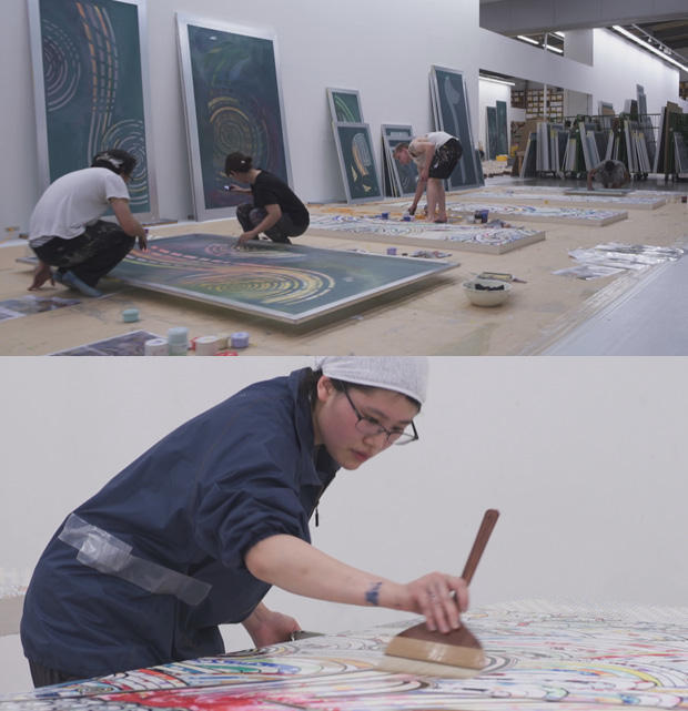 takashi-murakami-assistants-at-studio-620.jpg