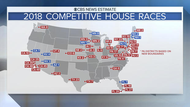 housecompetitiveraces.jpg