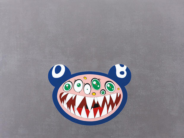 takashi-murakami-08-vancouver-dobs-march.jpg