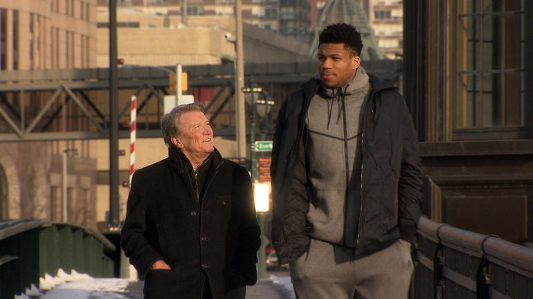 kroft-and-giannis.jpg