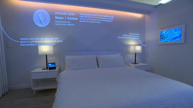 0326-ctm-smarthotels-greenberg-1530750-640x360.jpg