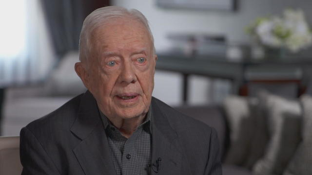 ctm-0327-jimmy-carter.jpg