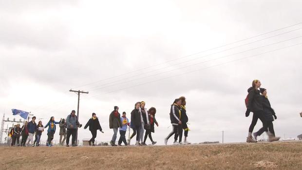march-rally-vo-frame-614.jpg