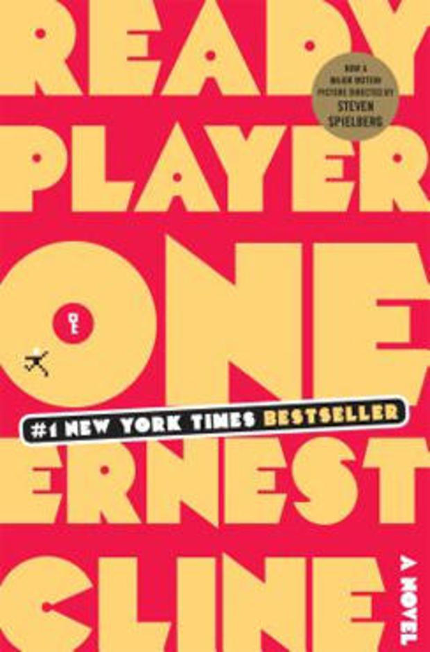 ready-player-one-broadway-books-cover-244.jpg