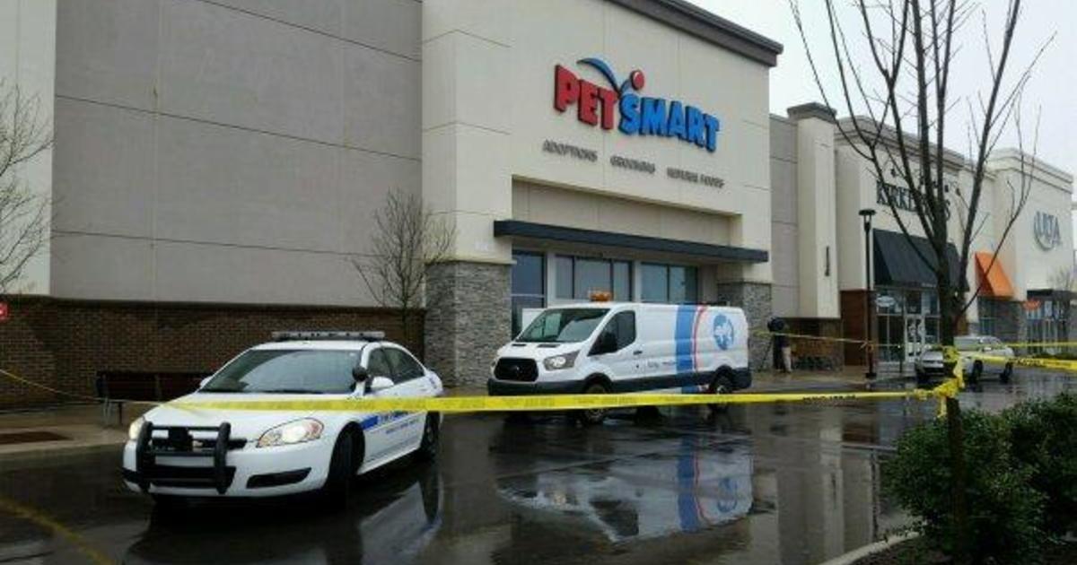 PetSmart faces another dog death - CBS News