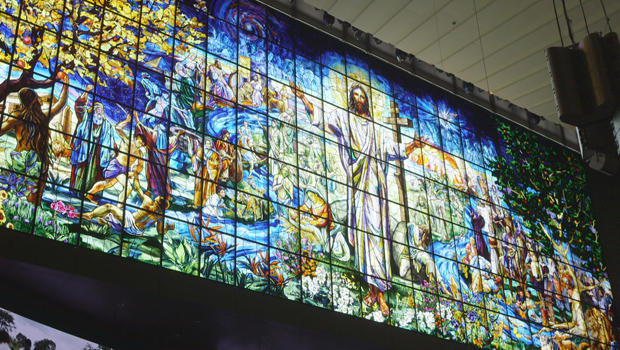 stained-glass-church-of-the-resurrection-window-620.jpg