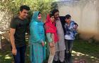 Pakistan Malala Yousafzai