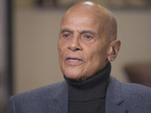 harry-belafonte-interview-promo.jpg