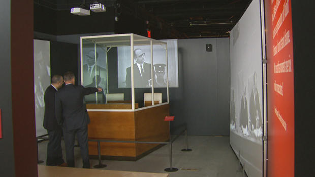 glass-booth-adolf-eichmann-exhibit-620.jpg