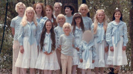 The Family: A Cult Revealed [Part 2]