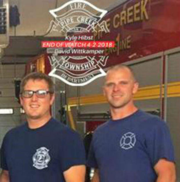 180402-wttv-firefighters-dead-plane-accident.jpg