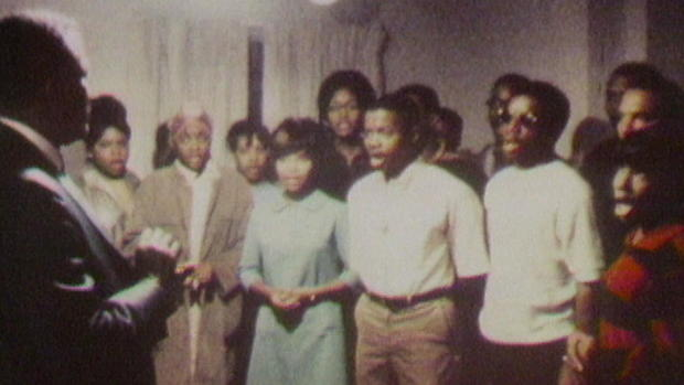 nfa-brown-mlk-choir-needs-retrack-frame-528.jpg