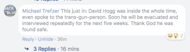 cnet-facebook-david-hogg-youtube-shooting.png