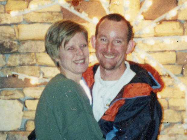 Marsha Brantley case: Was a missing Tennessee amateur writer