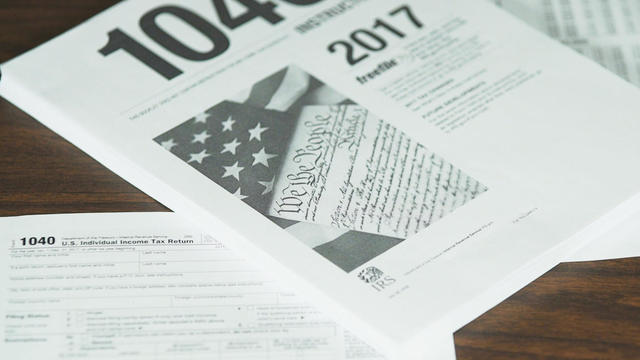 tax-year-2017-irs-tax-forms-promo.jpg