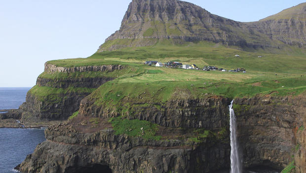 faroe-islands-scenic-view-3-620.jpg