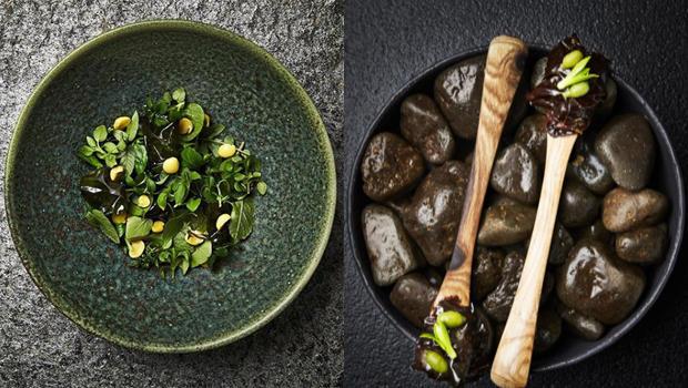 faroe-islands-dishes-from-koks-620.jpg
