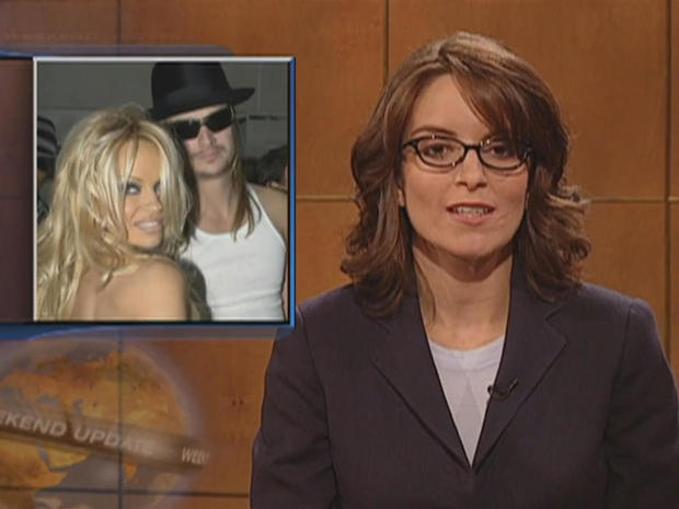 tina-fey-on-snl-weekend-update-nbc-broadway-video-promo.jpg
