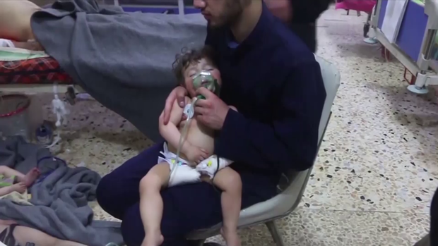 180408-white-helmets-syria-chemical-attack.png