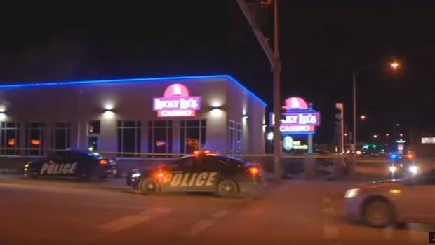 Billings, Montana sees 2nd fatal police shooting in 24 hours