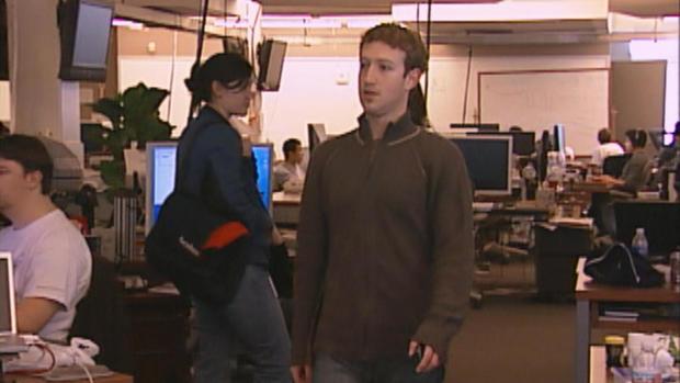 ot-facebook2008c.jpg