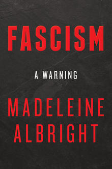 fascism-book-cover.jpg