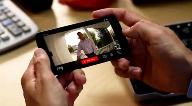ring-video-doorbell.jpg